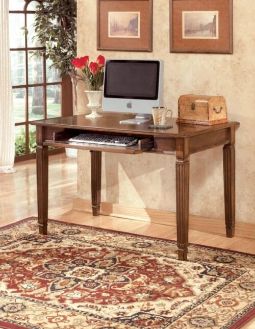 Письменный стол H527-10