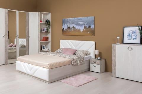 Мебель для спальни Амели