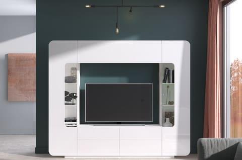 Набор мебели для гостиной Румба-2