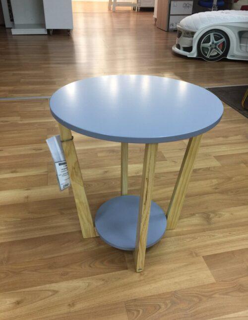 Журнальный столик MK-6339-GR