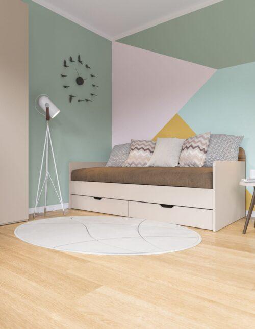 Мебель для детской Soho