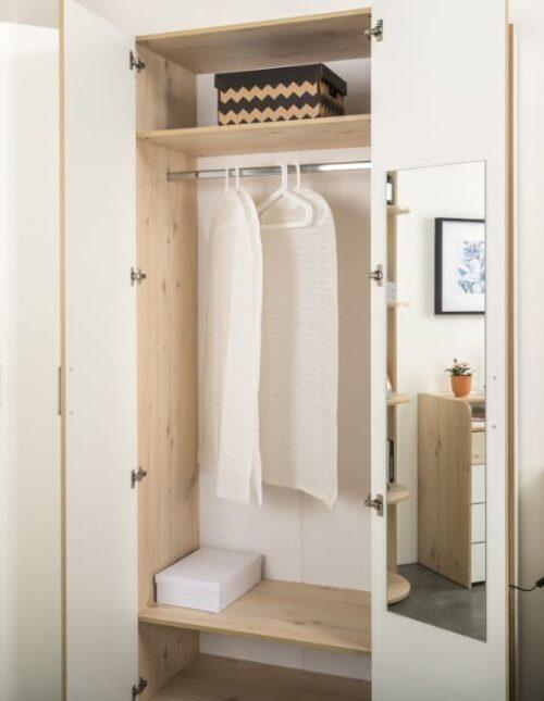 Мебель для спальни Веста