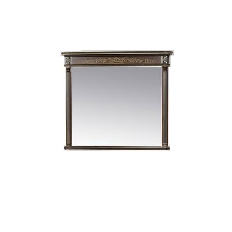 Зеркало Палермо-17
