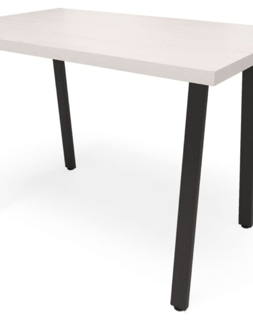 Обеденный стол Леон