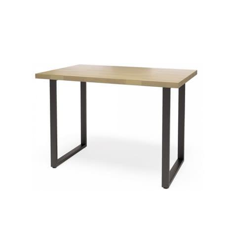 Обеденный стол Ницца