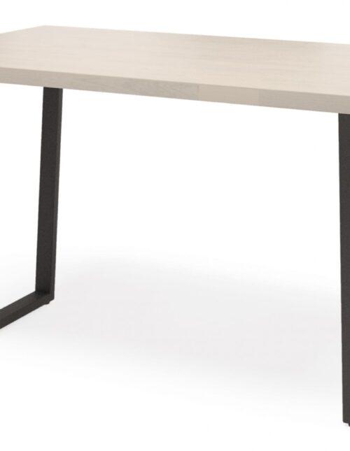 Обеденный стол Уэльс
