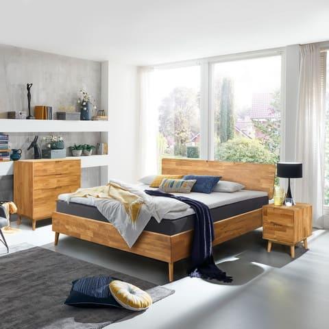 спальни стенлес