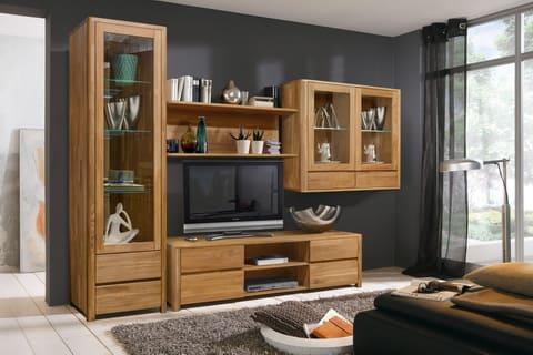 Мебель для гостиной Лозанна
