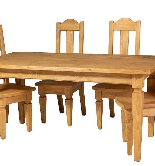 Обеденный стол Э0201-13