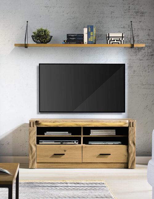 Мебель для гостиной Flinstone
