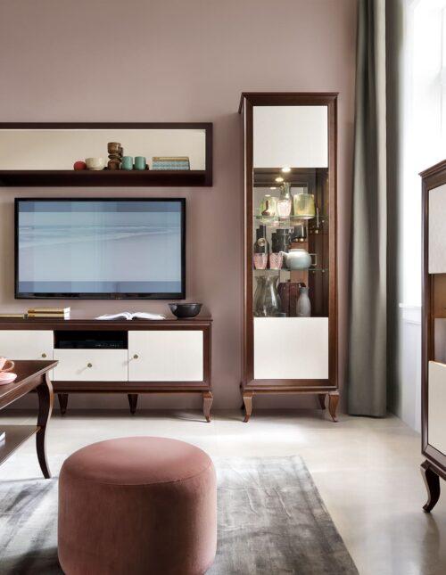 Мебель для гостиной Nicea