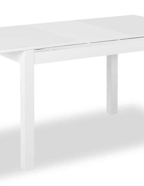 Обеденный стол Barten 120