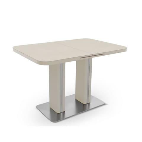 Обеденный стол Dario 110 CAP