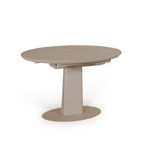 Обеденный стол Lola 120 CAP CER