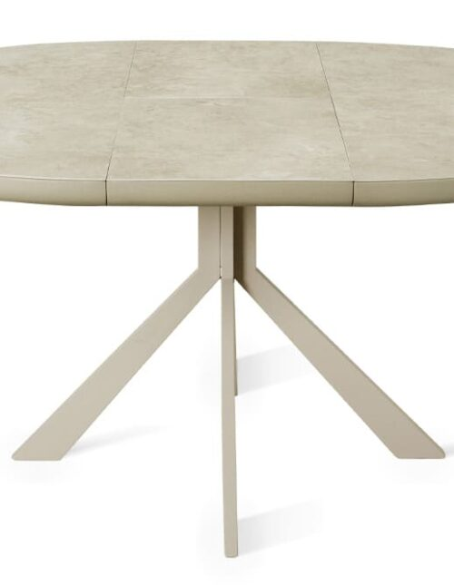 Обеденный стол Leon 120