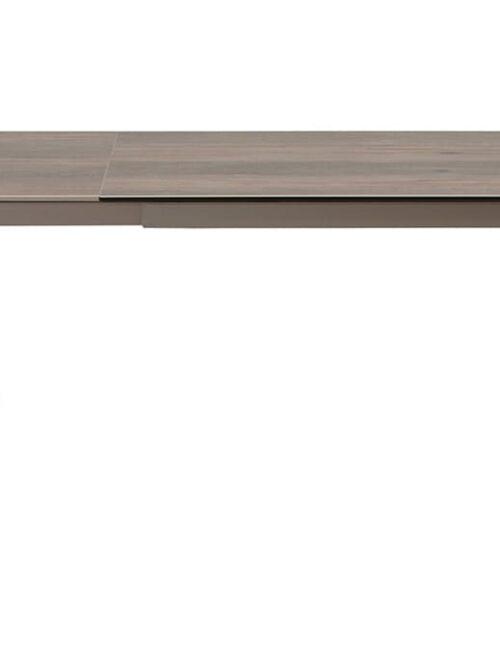 Обеденный стол Mario 120 White Oak CER