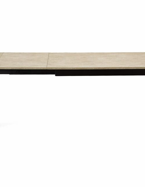 Обеденный стол Vito 120 CAP LAM