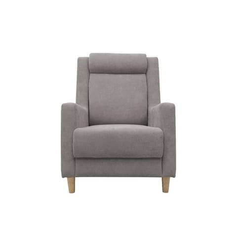 Кресло Дилан