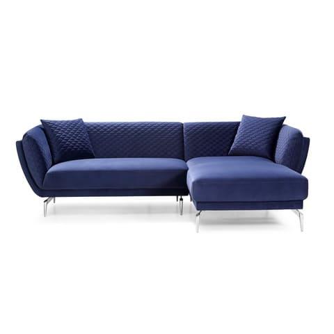 Угловой диван Tantra