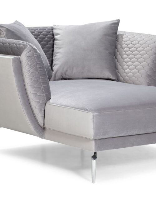 Кресло Tantra