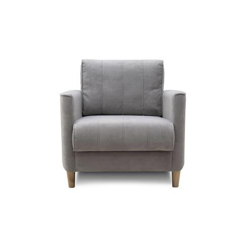 Кресло Лора