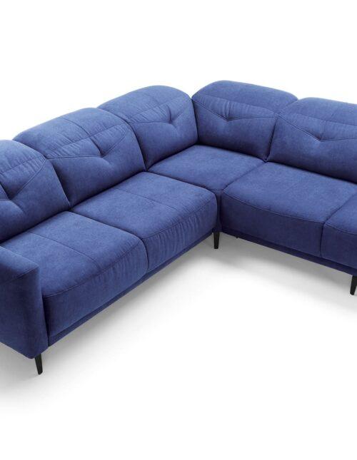 Угловой диван Sandra