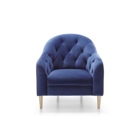 Кресло Stylo