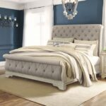 кровать b743-78-76-99