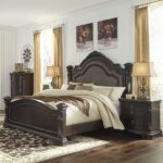 кровать B806-68-66-99