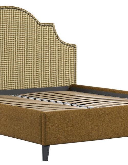 кровать фаина