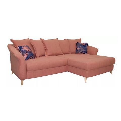 Угловой диван Роберто