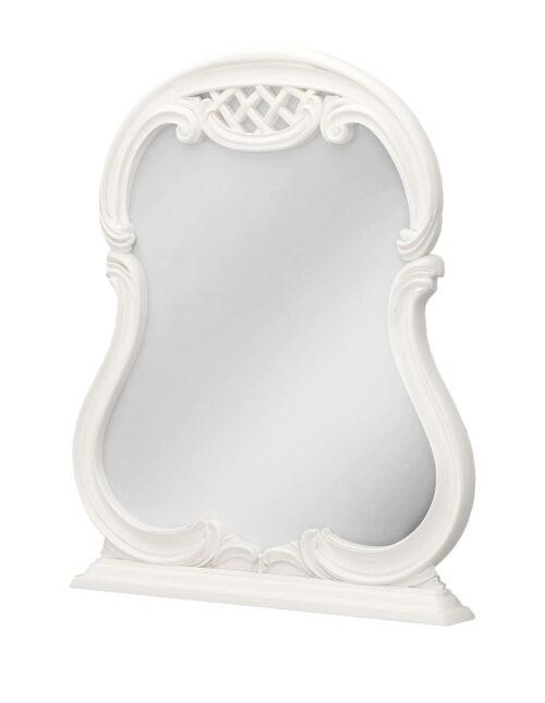 Зеркало Лара беж