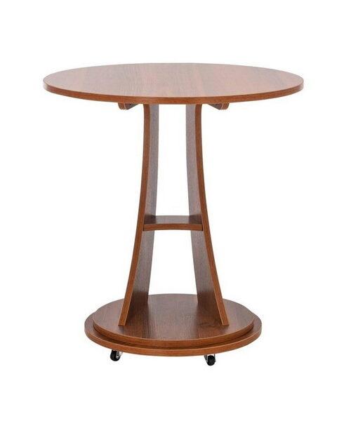Придиванный столик Акцент 2