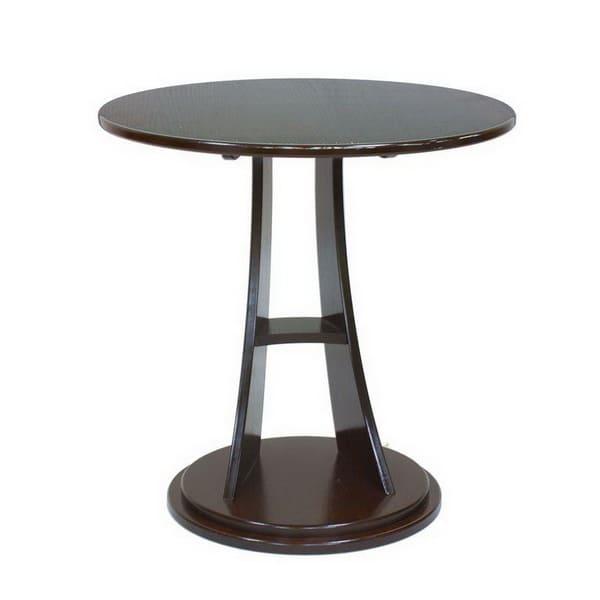 Придиванный столик Акцент