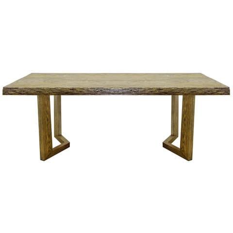 Стол обеденный Крафт