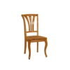 стул кухонный Марсель-2