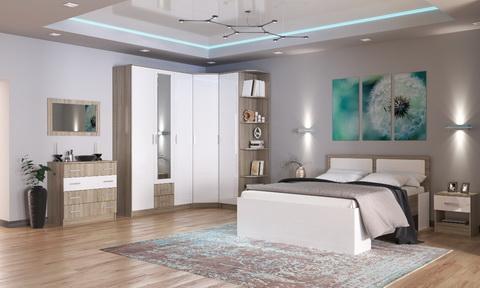 Cпальня Беатрис