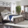спальня B957